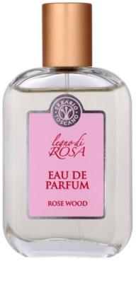 Erbario Toscano Rose Wood Eau De Parfum pentru femei