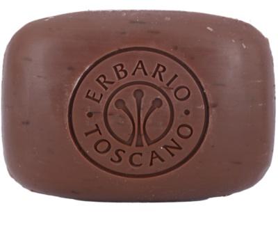 Erbario Toscano Spicy Vanilla Feinseife