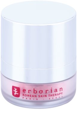 Erborian Pink Perfect blush com iluminador 1
