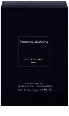 Ermenegildo Zegna Essenze Collection Indonesian Oud Eau de Toilette para homens 4