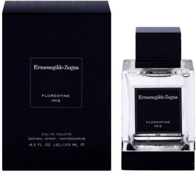 Ermenegildo Zegna Essenze Collection Indonesian Oud Eau de Toilette für Herren