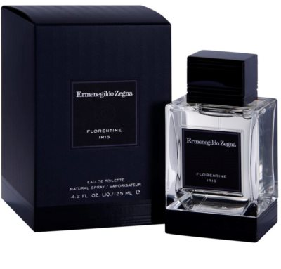 Ermenegildo Zegna Essenze Collection Indonesian Oud Eau de Toilette für Herren 1
