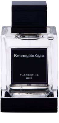 Ermenegildo Zegna Essenze Collection Indonesian Oud Eau de Toilette für Herren 2