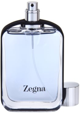 Ermenegildo Zegna Z Zegna eau de toilette para hombre 3