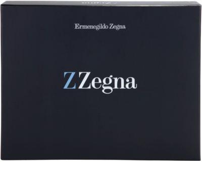 Ermenegildo Zegna Z Zegna darilni set 1