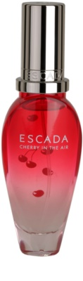 Escada Cherry in the Air eau de toilette nőknek 2