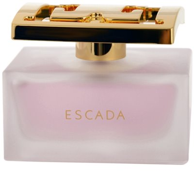 Escada Especially Delicate Notes eau de toilette para mujer 3