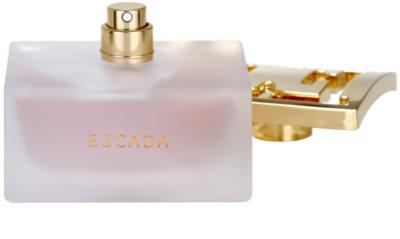 Escada Especially Delicate Notes toaletní voda tester pro ženy 1