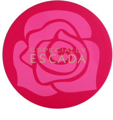 Escada Especially Elixir set cadou 3