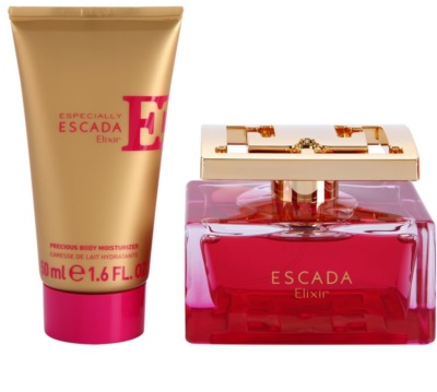 Escada Especially Elixir set cadou 1