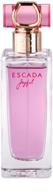 Escada Joyful Eau de Parfum für Damen 2