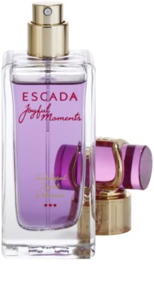 Escada Joyful Moments Eau de Parfum für Damen 3