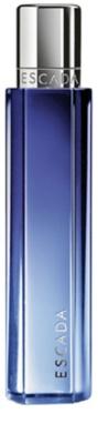 Escada Moon Sparkle for Men туалетна вода для чоловіків