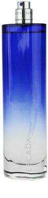 Escada Moon Sparkle for Men toaletní voda tester pro muže