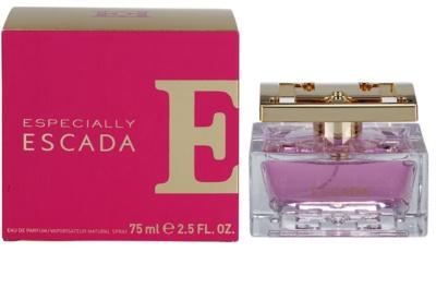 Escada Especially парфюмна вода за жени