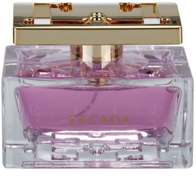 Escada Especially Eau de Parfum für Damen 2