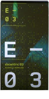 Escentric Molecules Escentric 03 тоалетна вода унисекс  пълнител 3