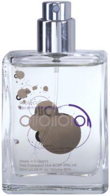Escentric Molecules Molecule 01 eau de toilette unisex  recarga con pulverizador 2