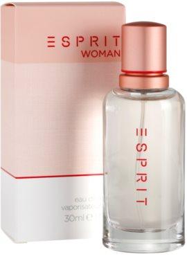 Esprit Esprit Woman toaletná voda pre ženy 1