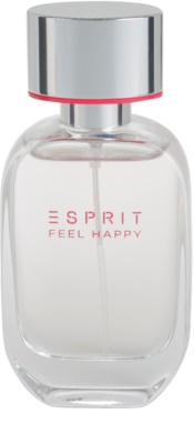 Esprit Feel Happy for Women eau de toilette para mujer 2