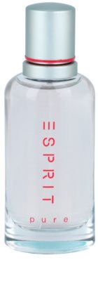 Esprit Pure For Women eau de toilette para mujer 3