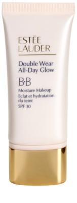 Estée Lauder Double Wear All-Day Glow BB hidratáló make-up