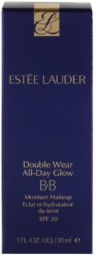 Estée Lauder Double Wear All-Day Glow BB make up hidratant 3