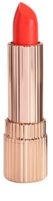 Estée Lauder All-Day Lipstick Lippenstift
