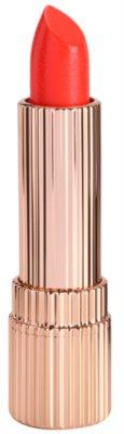 Estée Lauder All-Day Lipstick šminka