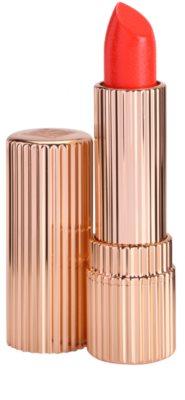 Estée Lauder All-Day Lipstick barra de labios 1
