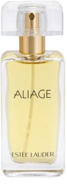 Estée Lauder Aliage eau de parfum para mujer 2