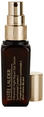 Estée Lauder Advanced Night Repair sérum para contorno de ojos efecto lifting 1