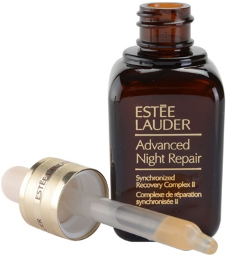 Estée Lauder Advanced Night Repair éjszakai szérum a ráncok ellen 1