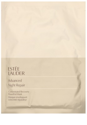 Estée Lauder Advanced Night Repair Masca concentrat de reinnoire a pielii