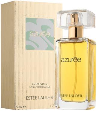 Estée Lauder Azuree Eau De Parfum pentru femei 2