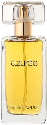 Estée Lauder Azuree Eau De Parfum pentru femei 3