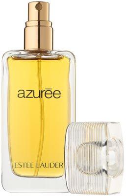 Estée Lauder Azuree Eau De Parfum pentru femei 4