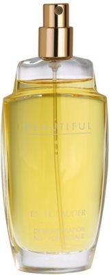 Estée Lauder Beautiful парфумована вода тестер для жінок