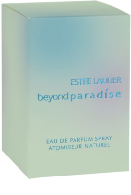 Estée Lauder Beyond Paradise Eau de Parfum für Damen 1