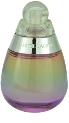 Estée Lauder Beyond Paradise парфюмна вода за жени 2