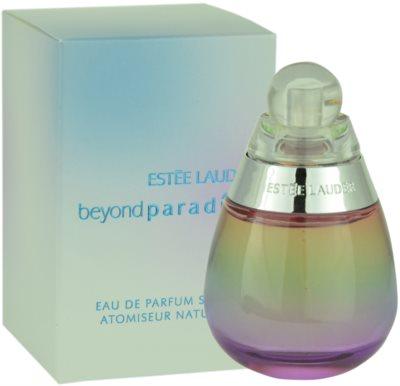 Estée Lauder Beyond Paradise парфумована вода для жінок