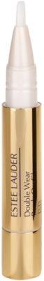 Estée Lauder Double Wear Brush-On Glow BB Highlighter mit Pinselchen