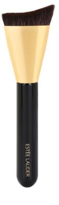 Estée Lauder Brushes Pinsel zum Auftragen vom flüssigen Make Up
