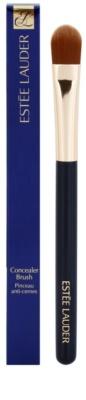 Estée Lauder Brushes pensula pentru corector 1
