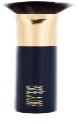 Estée Lauder Brushes árnyékoló - és satírecset