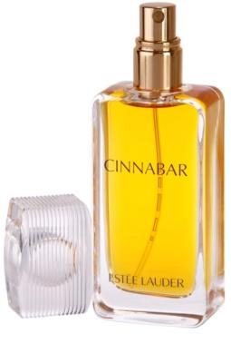 Estée Lauder Cinnabar (2015) парфумована вода для жінок 3