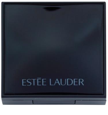 Estée Lauder Pure Color Envy Brilliant sombra de olhos de longa duração com espelho e aplicador 1