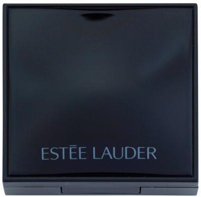 Estée Lauder Pure Color Envy Brilliant langanhaltender Lidschatten inkl. Spiegel und Pinsel 1