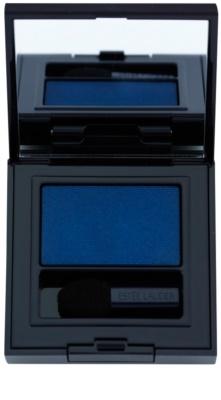 Estée Lauder Pure Color Envy Luminous długotrwałe cienie do powiek z lusterkiem i aplikatorem