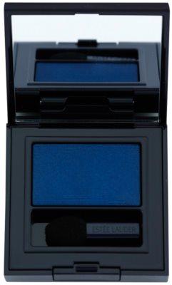 Estée Lauder Pure Color Envy Luminous dolgoobstojna senčila za oči z ogledalom in aplikatorjem